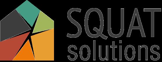 Squat Solutions